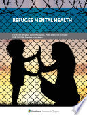 Refugee Mental Health