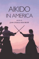 Aikido in America