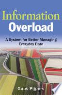 Information Overload Book