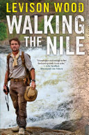 Pdf Walking the Nile