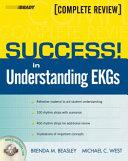 Success! in Understanding EKGs