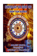 Numerology For Every One