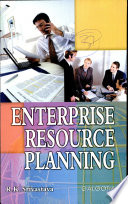 Interprise Resource Planning