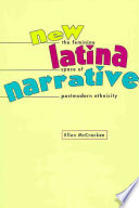 New Latina Narrative