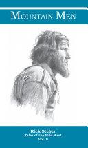 Mountain Men Pdf/ePub eBook