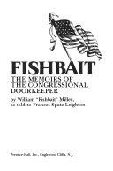 Fishbait Book