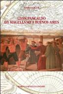Leon Pancaldo da Magellano a Buenos Aires