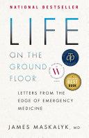 Life on the Ground Floor Pdf/ePub eBook