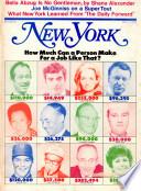 May 1, 1972