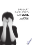 Primary Assemblies for SEAL Volume II  Tough Issues