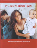 In Their Mothers  Eyes