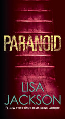 Paranoid Pdf/ePub eBook