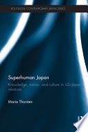 Superhuman Japan