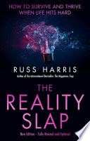 The Reality Slap 2nd Edition