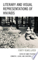 Literary And Visual Representations Of Hiv Aids