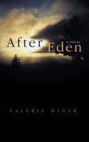 After Eden Volume 17