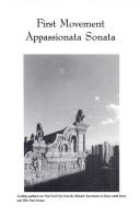 mozart in the jungle book pdf