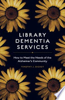 Library Dementia Services