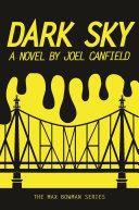 Dark Sky Pdf/ePub eBook