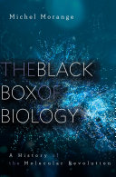 The Black Box of Biology Pdf/ePub eBook