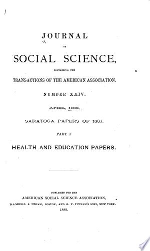 Journal+of+Social+Science