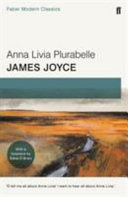 Anna Livia Plurabelle Book