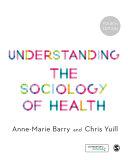 Understanding the Sociology of Health Pdf/ePub eBook