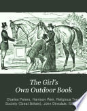 The Girl S Own Outdoor Book