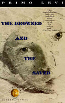 The Drowned and the Saved