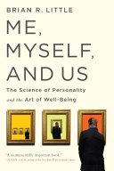 Me Myself And Us PDF