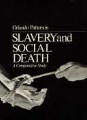 Pdf Slavery and Social Death Telecharger