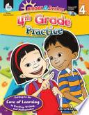 4th Grade Practice