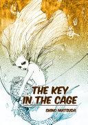The Key In The Cage Pdf/ePub eBook