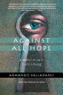 Against All Hope ebook