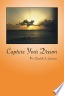 Capture Your Dream Book PDF
