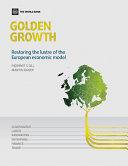 Golden Growth Pdf/ePub eBook