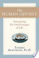 The Human Odyssey