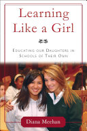 Learning Like a Girl Pdf/ePub eBook