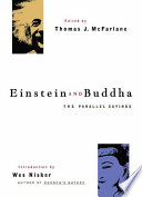 Einstein And Buddha Book PDF