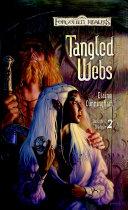 Tangled Webs Pdf/ePub eBook