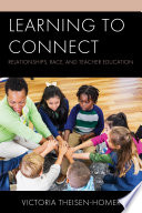 Learning to Connect Book PDF