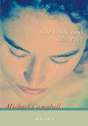 The Lady and the Poet Pdf/ePub eBook