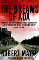 The Dreams of Ada