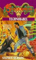 Technobabel