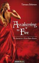 Awakening to Fire ebook