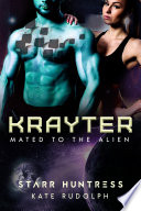 Krayter