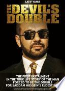 The Devil s Double Original Book Book PDF