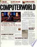 Jul 31, 2000