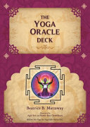 The Yoga Oracle Deck
