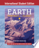 Cover of Earth